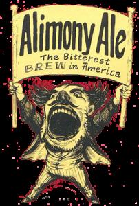 alimony-guy3
