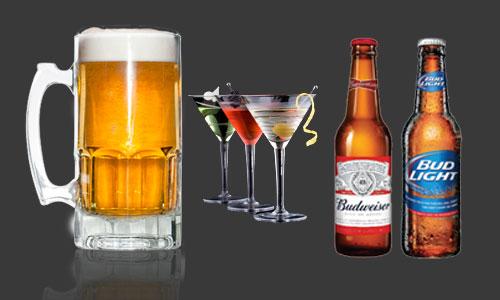 drinks-500x300