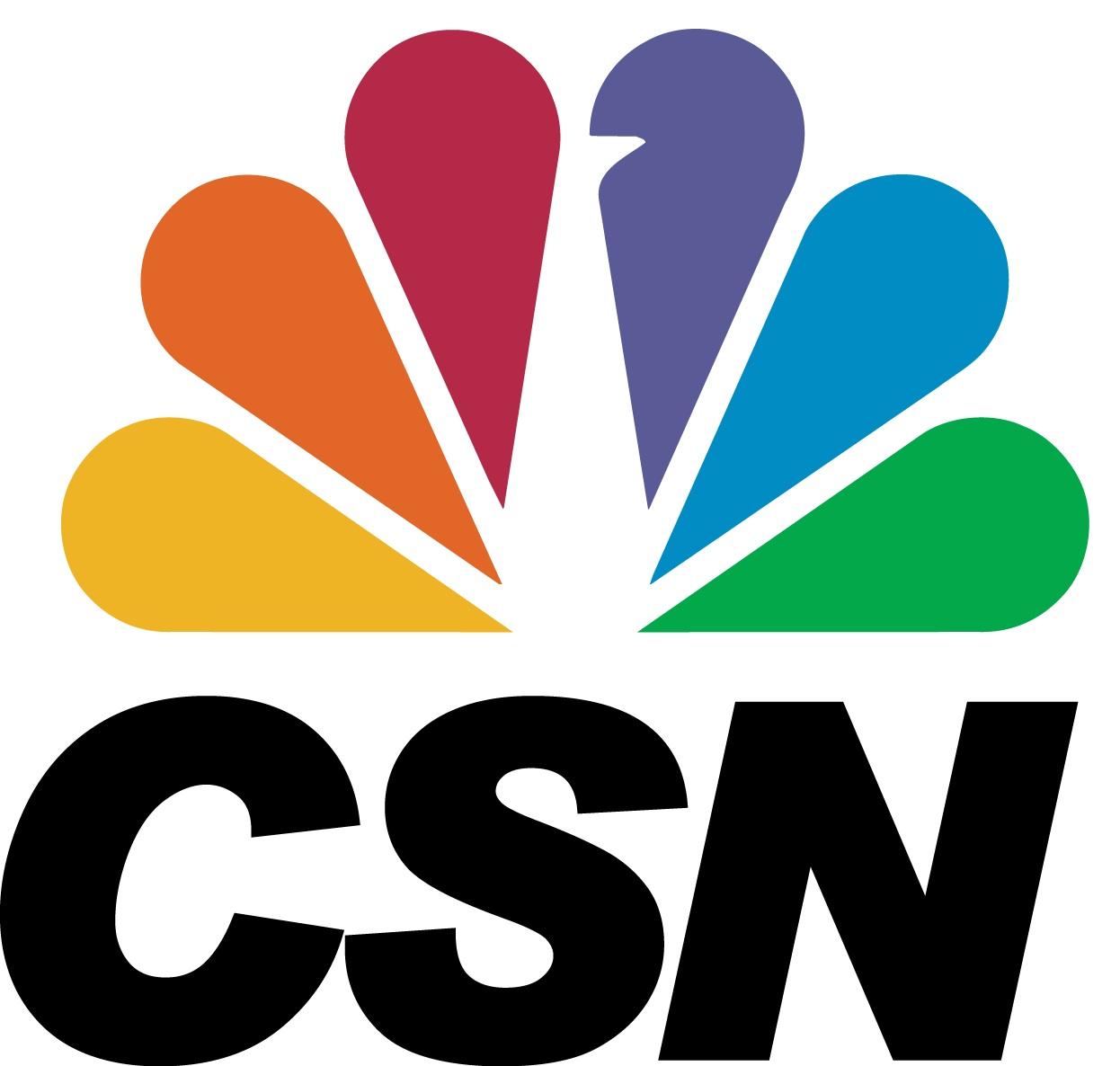 Comcast Sports