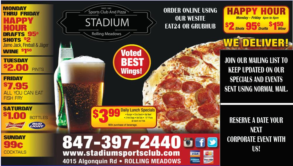 StadiumSports-homepage-main